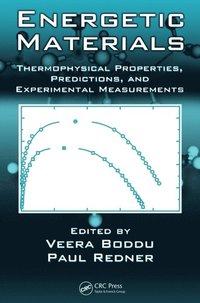 Symmetry And Spectroscopy Of Molecules By K Veera Reddy Pdf