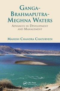indias waters chaturvedi mahesh ch andra