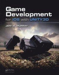 c# game programming cookbook for unity3d pdf
