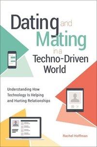Aziz Ansari förklarar varför textning förstörda dating