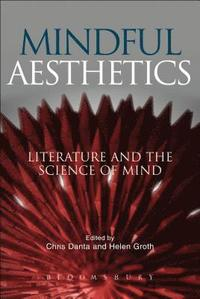 Literature and the Science of Mind