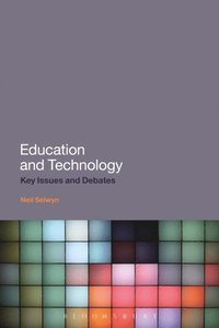 Education and Technology (e-bok)