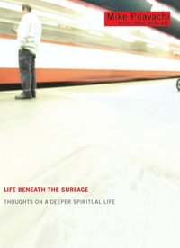 Life Beneath the Surface (e-bok)