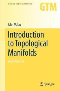 TO TOPOLOGY INTRODUCTION