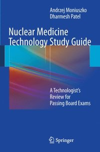 pet and pet ct study guide moniuszko andrzej sciuk adam