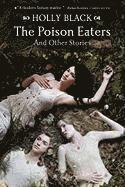 The Poison Eaters: And Other Stories (häftad)
