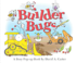 Builder Bugs: A Busy Pop-Up Book