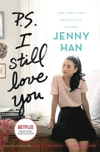P.S. I Still Love You, Volume 2 (inbunden)