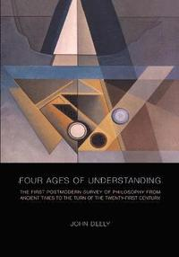 Four Ages of Understanding (häftad)