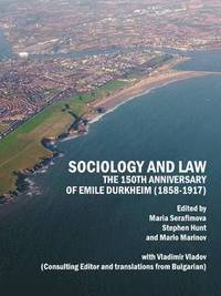 sociology and law Law and sociology sociologists view society from three levels: 1 micro (individuals, groups, family), 2 macro (larger society), 3 meso (social institutions.