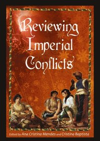Reviewing Imperial Conflicts (e-bok)