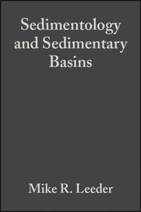 Sedimentology And Sedimentary Basins Pdf
