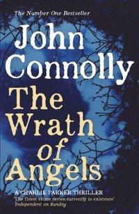 John Connolly A Song Of Shadows Epub