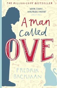 Man Called Ove (e-bok)