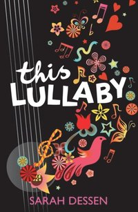 This Lullaby (e-bok)