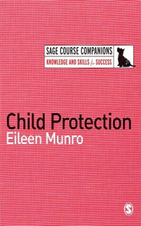 Child Protection (e-bok)