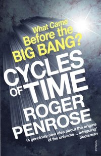 Cycles of Time (e-bok)