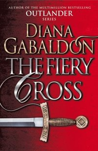 Fiery Cross (e-bok)
