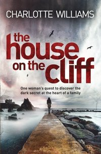 House on the Cliff (e-bok)