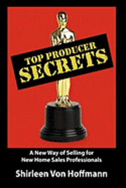 Top Producer Secrets (inbunden)