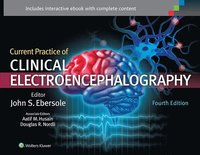 Current Practice of Clinical Electroencephalography (inbunden)