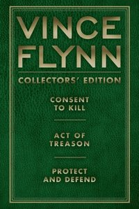 Vince Flynn Transfer Of Power Epub