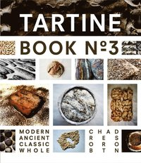 Tartine Book No. 3 (e-bok)
