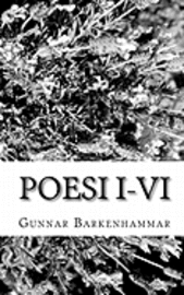 Skopia.it Poesi I-VI Image