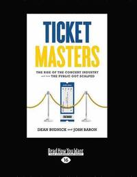Forex price action scalping an in-depth look into the field of professional scalping paperback