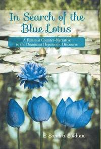 In Search of the Blue Lotus (inbunden)
