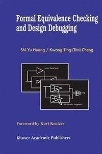 electronic design automation wang laung terng chang yao wen cheng kwang ting tim
