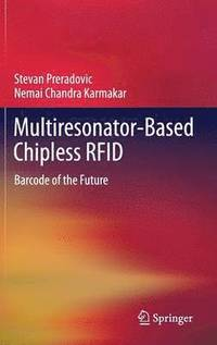 randki RFID