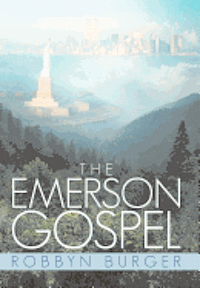 The Emerson Gospel