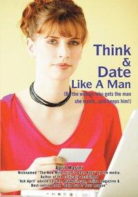 bok om dating