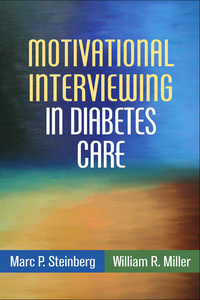 Motivational Interviewing in Diabetes Care (e-bok)