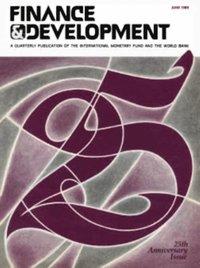Finance & Development, September 1995