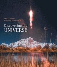 universe roger freedman robert geller and william j kaufman pdf