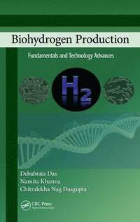biohydrogen demirbas ayhan