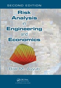 uncertainty modeling in vibration control and fuzzy analysis of structural systems ayyub bilal m guran a halder a