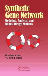 Synthetic Gene Network (e-bok)