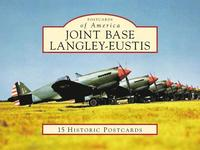 Joint Base Langley-Eustis (häftad)