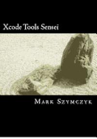 Xcode książki, księgarnia internetowa krainaksiazek. Pl.