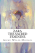 Zara the Sacred Feminine: On the path to enlightenment
