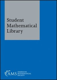 Problems in Mathematical Analysis III av W J Kaczor (E-bok)