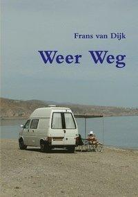 Per Auto Door Den