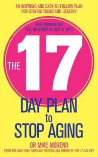dieta de los 17 dias mike moreno pdf