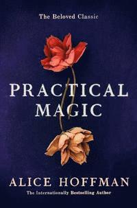 Practical Magic (häftad)
