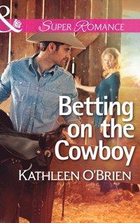 Cowboy dating hem sida RCMP dejtingsajt