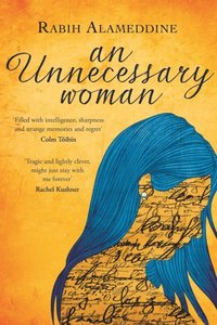 Unnecessary Woman (e-bok)
