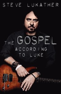 Gospel According to Luke (e-bok)
